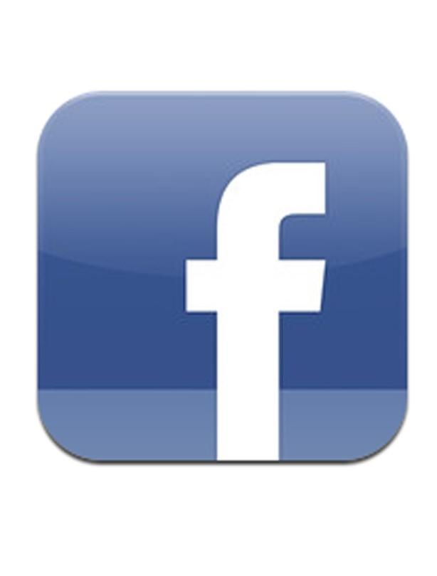 facebook Tema