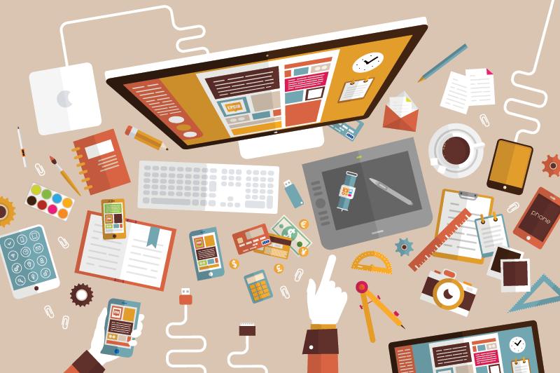 Dúvidas ao contratar um profissional de Marketing Digital