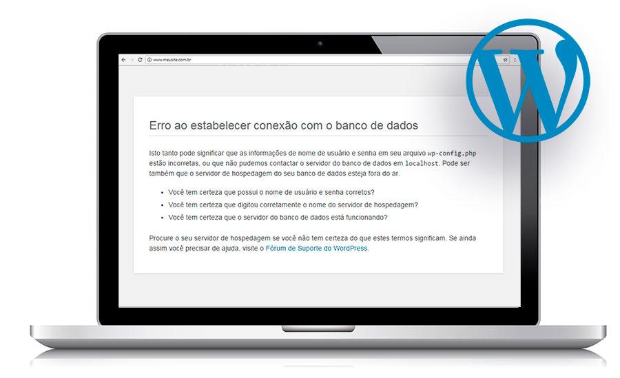 Erro-Banco-de-Dados-WordPress
