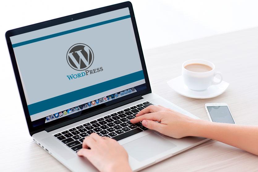 Img-Post-WordPress