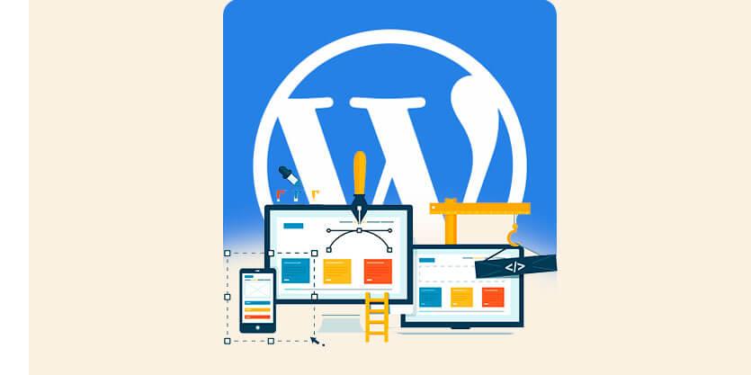 Otimização performance site wordpress